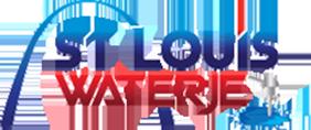 St Louis WaterJet